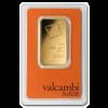 Gold Bar 1 oz