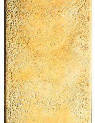 Kilo Gold Bar-342