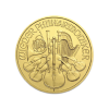 1 oz Gold Philharmonic-111