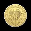 1 oz Gold Philharmonic-114
