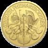 1 oz Gold Philharmonic-115