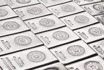 100 oz RCM Silver Bar-365