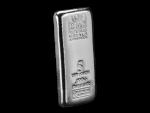 5 oz Silver Bar-387