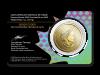 2017 Canada 150 Gold Voyageur-408