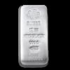 10 oz Silver Bar PAMP